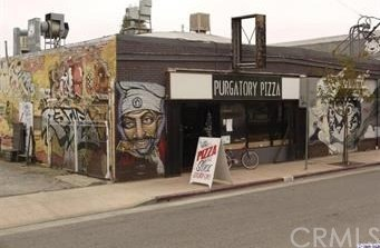 Closed | 143 S Clarence Street Los Angeles, CA 90033 12