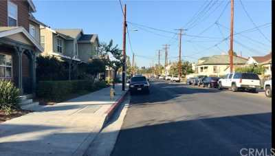 Closed | 143 S Clarence Street Los Angeles, CA 90033 6