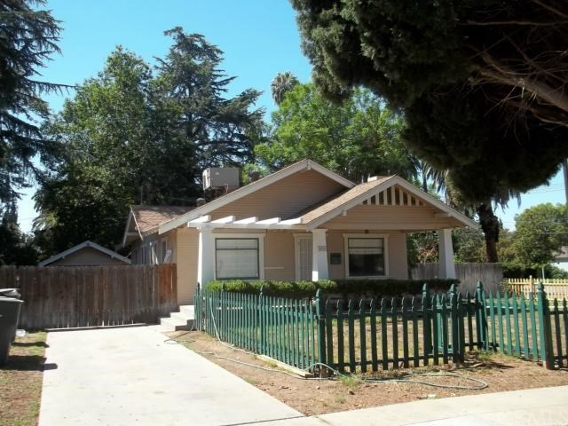 Closed | 4090 Linwood  Place Riverside, CA 92506 0