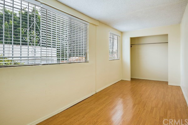 Closed | 5324 Hillcrest Drive Los Angeles, CA 90043 28