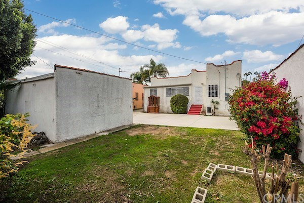 Closed | 5324 Hillcrest Drive Los Angeles, CA 90043 43