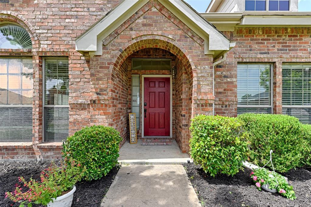 Pending | 233 Brentwood  Drive DeSoto, TX 75115 4