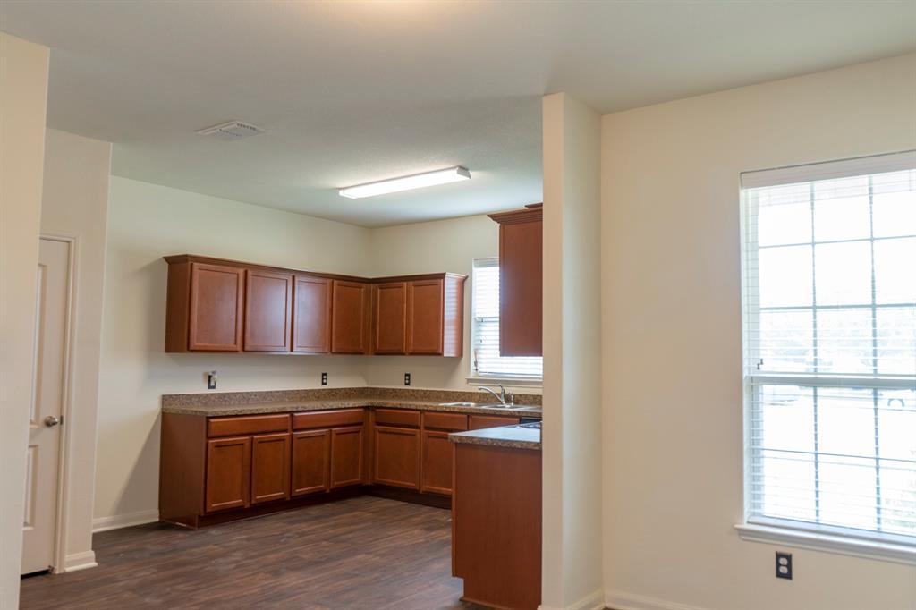 Sold Property | 9603 Michelle Drive Dallas, Texas 75217 10