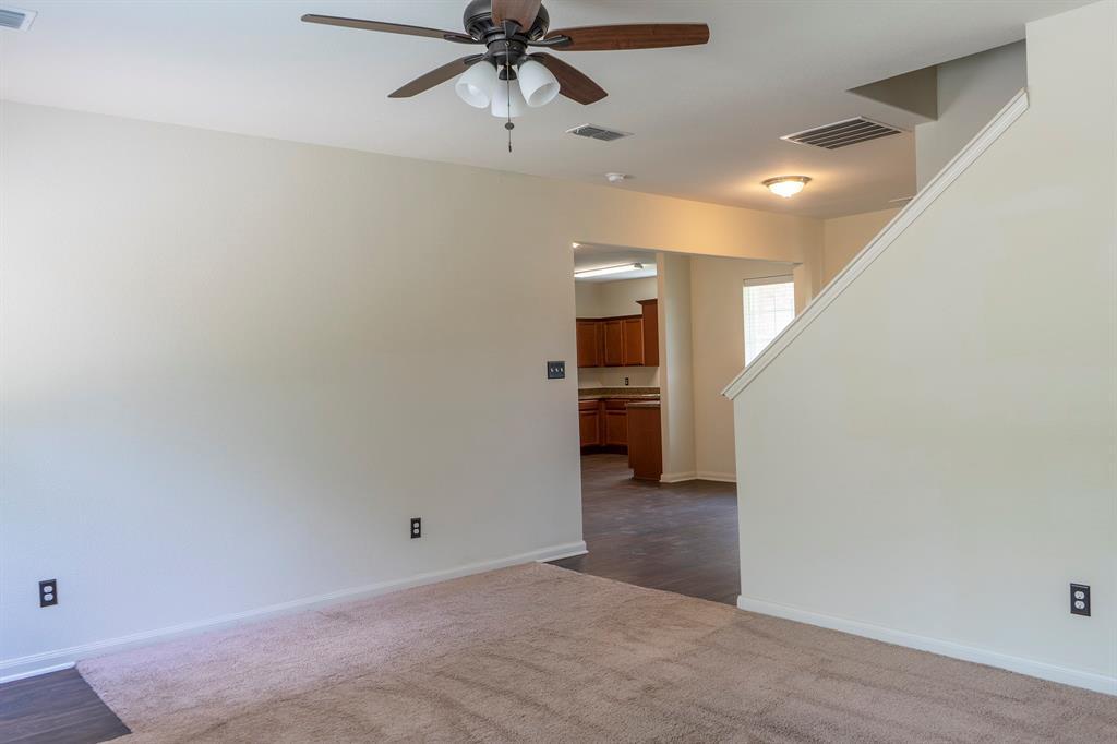 Sold Property | 9603 Michelle Drive Dallas, Texas 75217 11