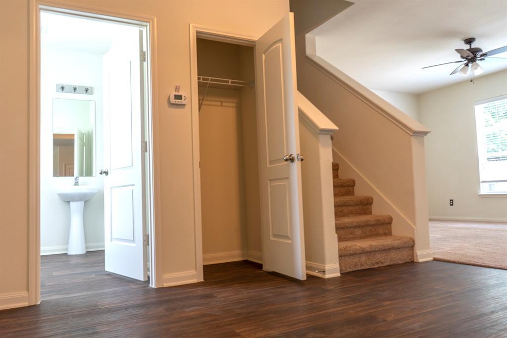 Sold Property | 9603 Michelle Drive Dallas, Texas 75217 12