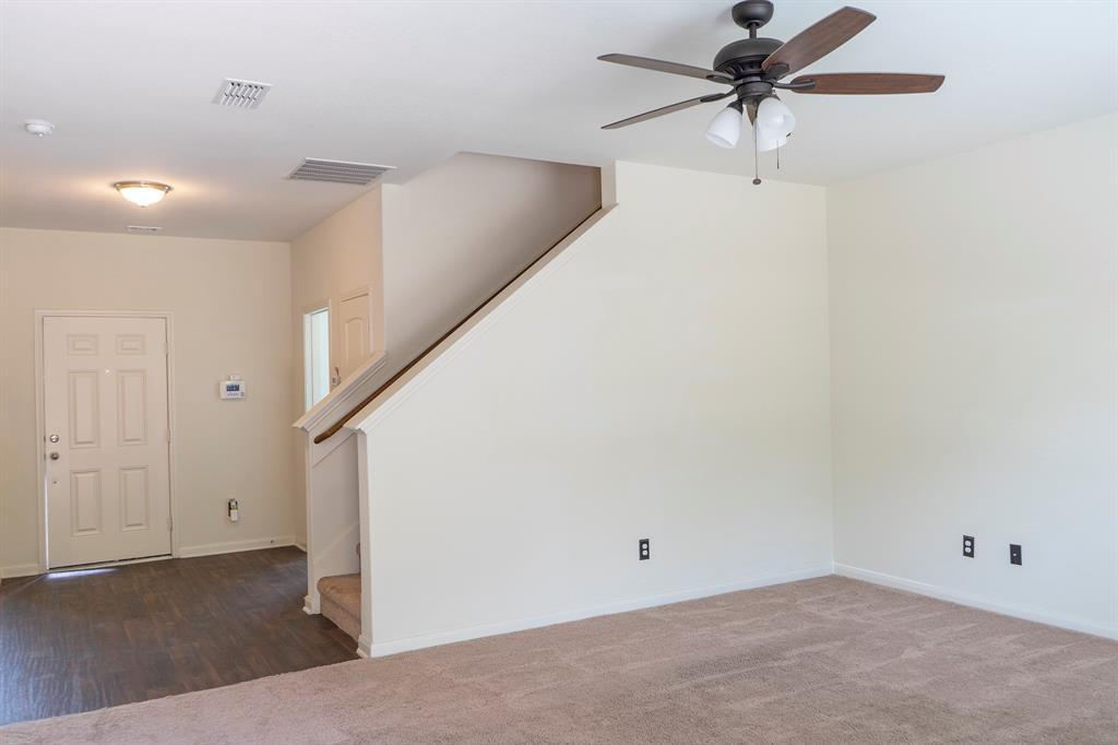 Sold Property | 9603 Michelle Drive Dallas, Texas 75217 14
