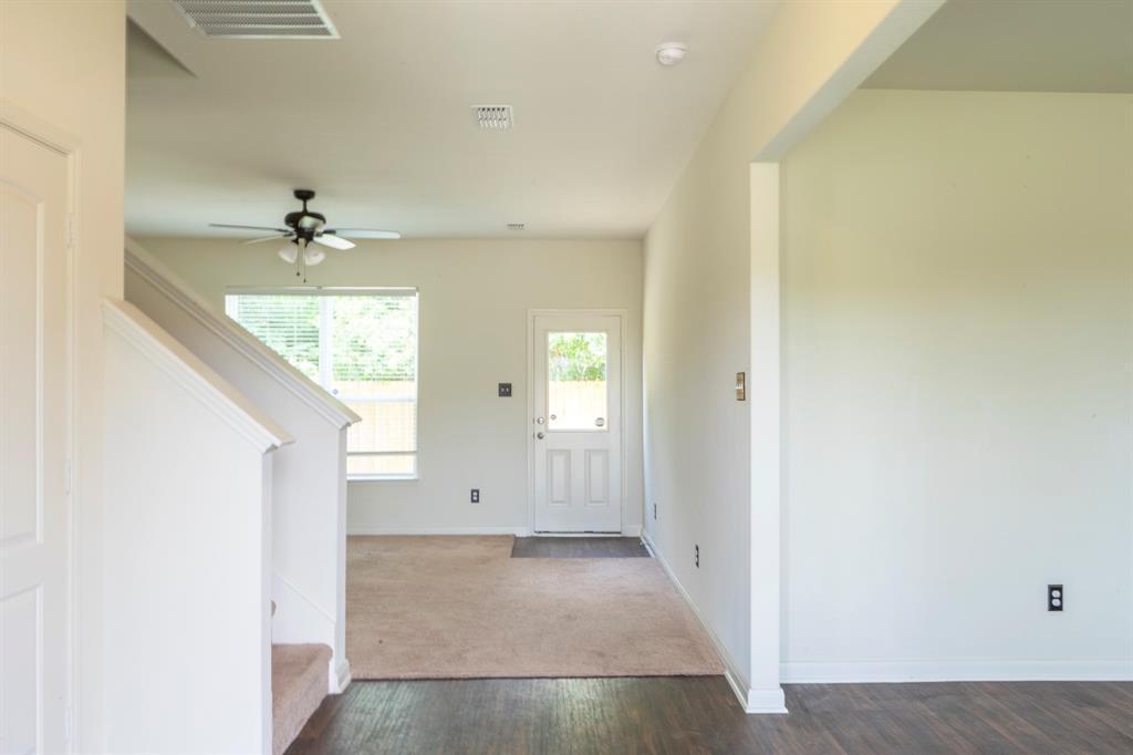 Sold Property | 9603 Michelle Drive Dallas, Texas 75217 15