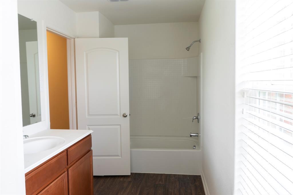 Sold Property | 9603 Michelle Drive Dallas, Texas 75217 16