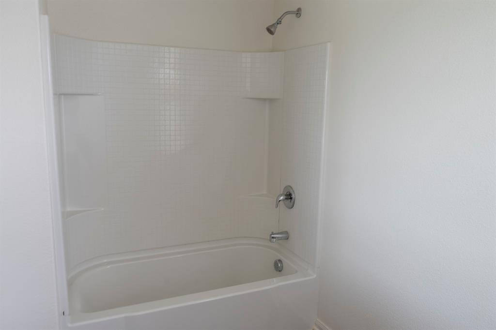 Sold Property | 9603 Michelle Drive Dallas, Texas 75217 17