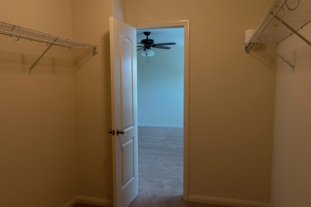 Sold Property | 9603 Michelle Drive Dallas, Texas 75217 19