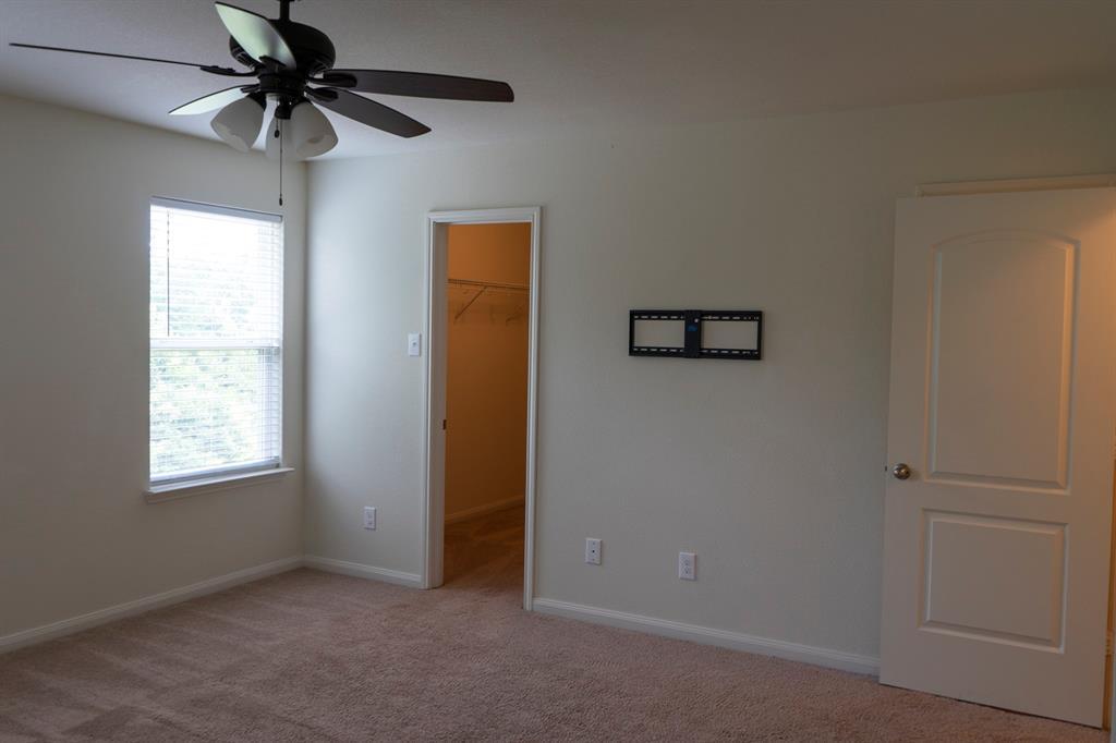 Sold Property | 9603 Michelle Drive Dallas, Texas 75217 21