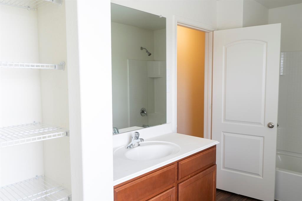 Sold Property | 9603 Michelle Drive Dallas, Texas 75217 22