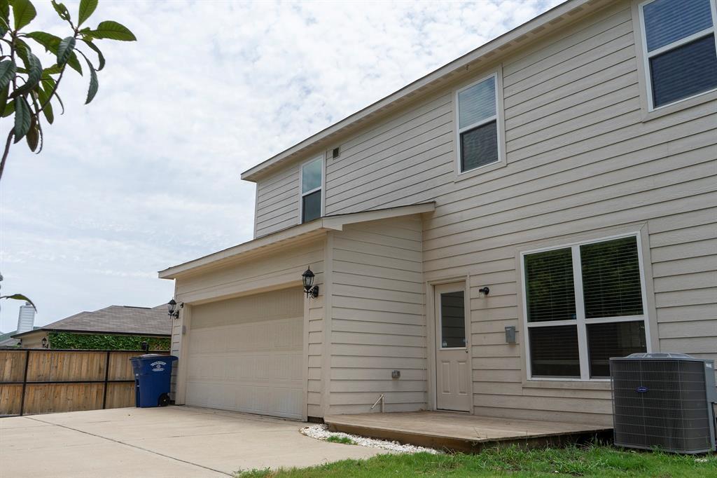 Sold Property | 9603 Michelle Drive Dallas, Texas 75217 24