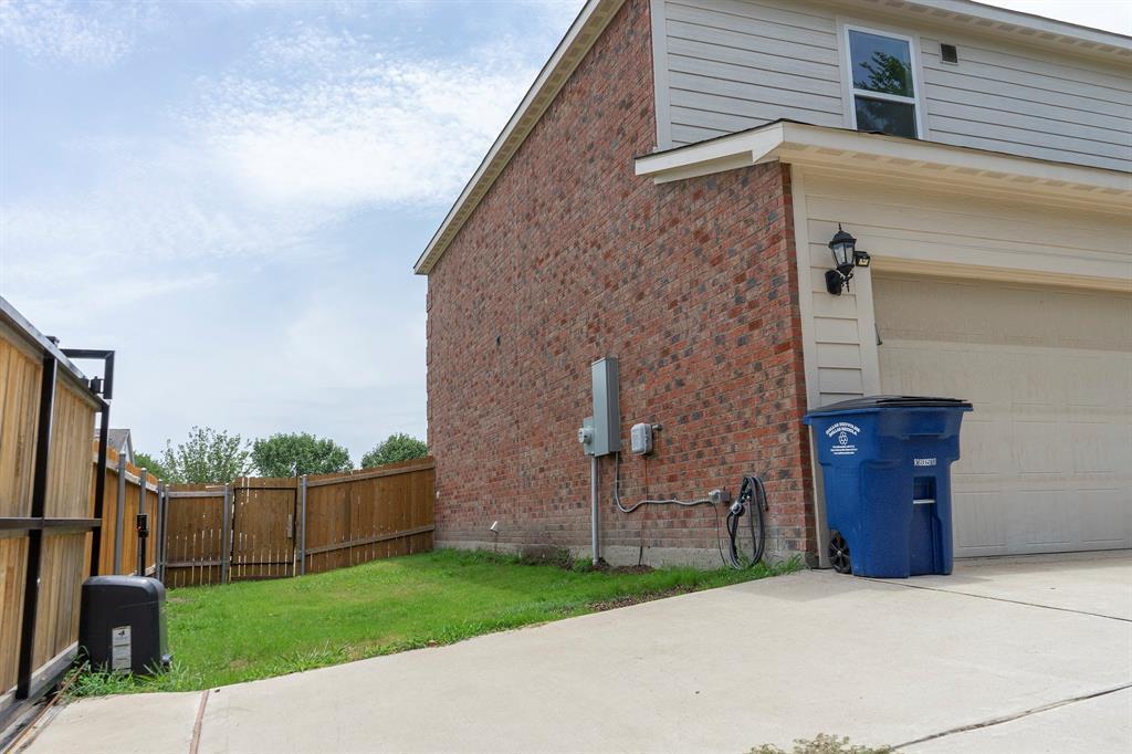 Sold Property | 9603 Michelle Drive Dallas, Texas 75217 25