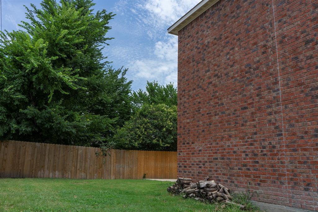 Sold Property | 9603 Michelle Drive Dallas, Texas 75217 26