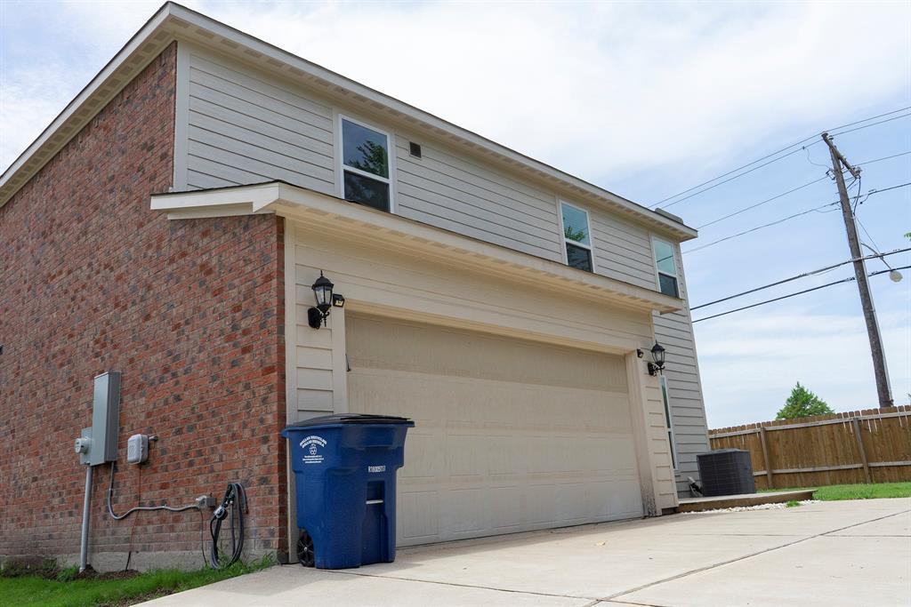 Sold Property | 9603 Michelle Drive Dallas, Texas 75217 27