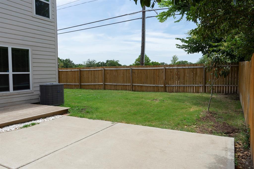 Sold Property | 9603 Michelle Drive Dallas, Texas 75217 28