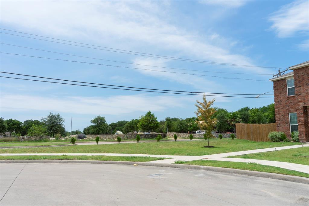 Sold Property | 9603 Michelle Drive Dallas, Texas 75217 5
