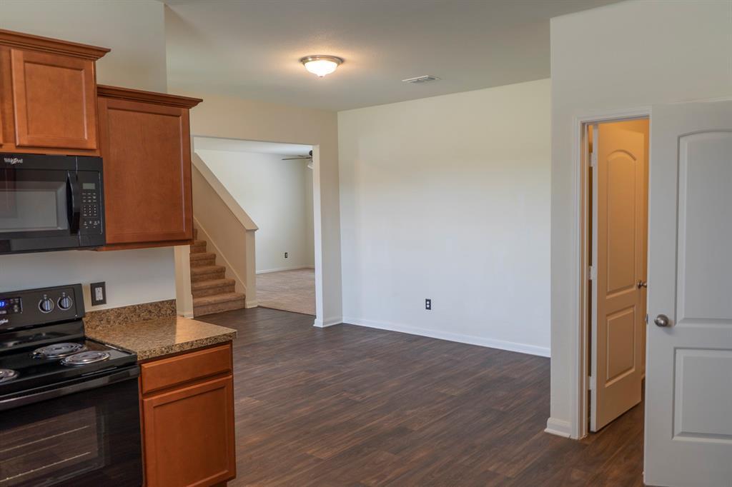 Sold Property | 9603 Michelle Drive Dallas, Texas 75217 6