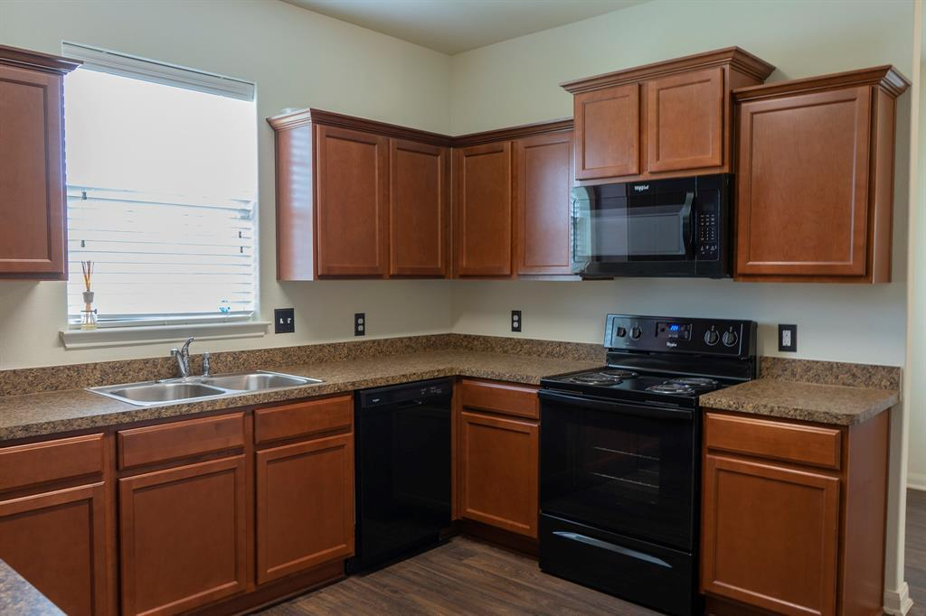 Sold Property | 9603 Michelle Drive Dallas, Texas 75217 7