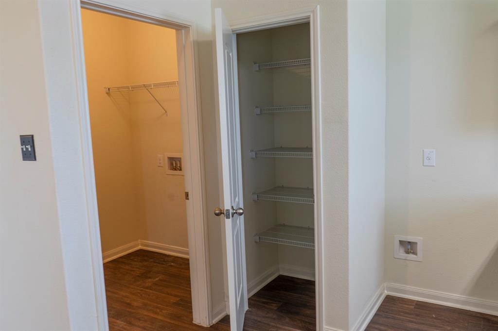 Sold Property | 9603 Michelle Drive Dallas, Texas 75217 8