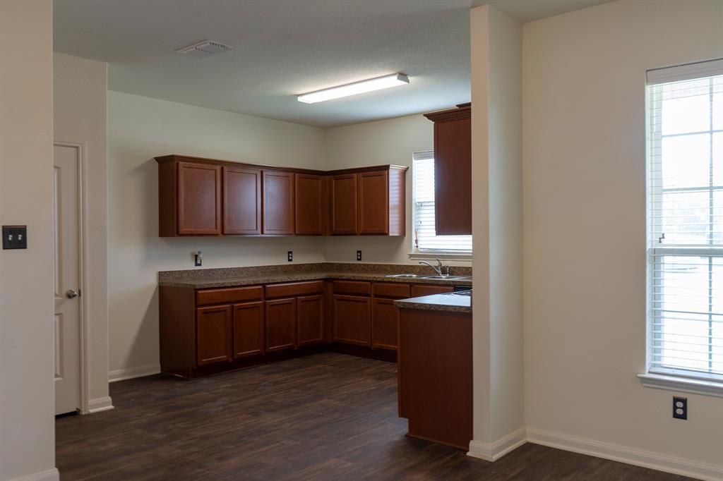 Sold Property | 9603 Michelle Drive Dallas, Texas 75217 9