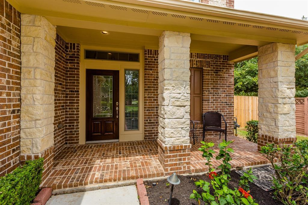 Active | 702 Newington  Lane Sugar Land, TX 77479 45