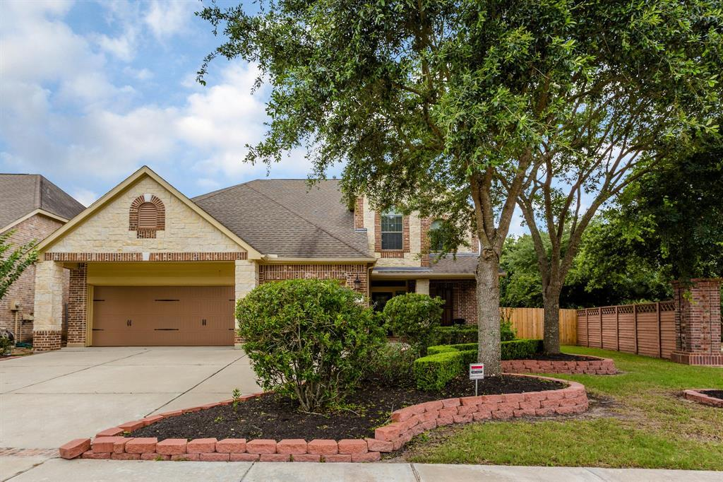 Active | 702 Newington  Lane Sugar Land, TX 77479 46