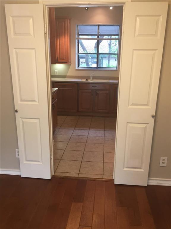 Sold Property | 1741 Spyglass  DR #1-224 Austin, TX 78746 1