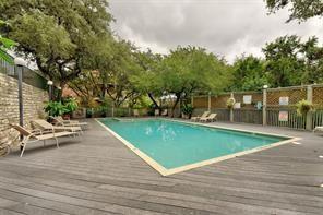 Sold Property | 1741 Spyglass  DR #1-224 Austin, TX 78746 11