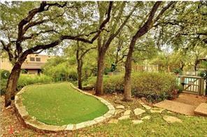 Sold Property | 1741 Spyglass  DR #1-224 Austin, TX 78746 12