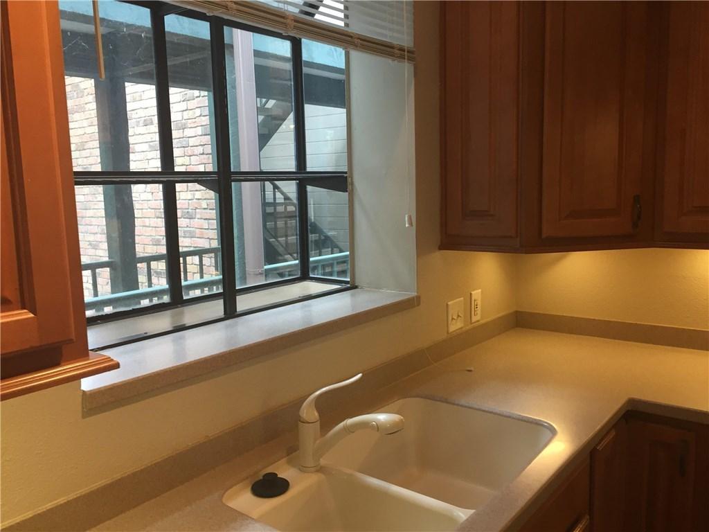 Sold Property | 1741 Spyglass  DR #1-224 Austin, TX 78746 2