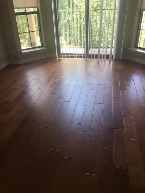 Sold Property | 1741 Spyglass  DR #1-224 Austin, TX 78746 3