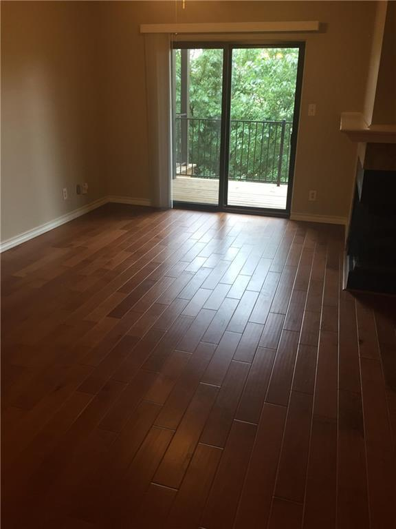 Sold Property | 1741 Spyglass  DR #1-224 Austin, TX 78746 4