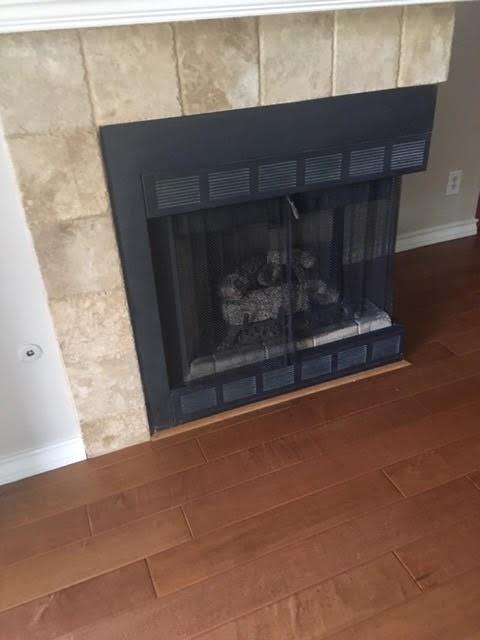 Sold Property | 1741 Spyglass  DR #1-224 Austin, TX 78746 5