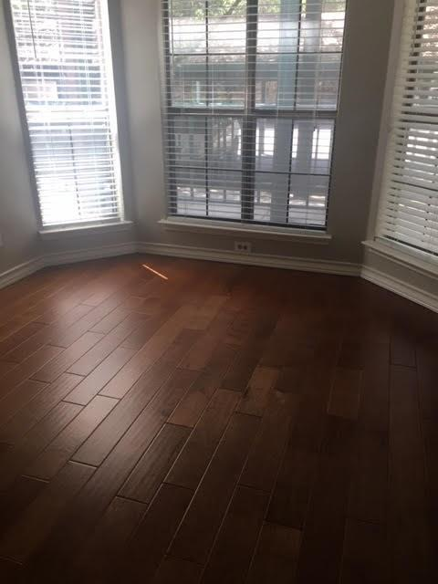 Sold Property | 1741 Spyglass  DR #1-224 Austin, TX 78746 6