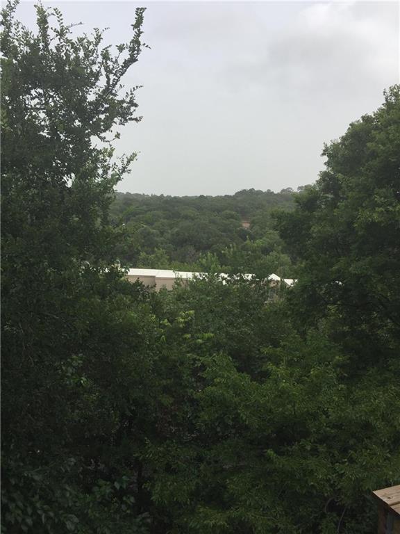 Sold Property | 1741 Spyglass  DR #1-224 Austin, TX 78746 9