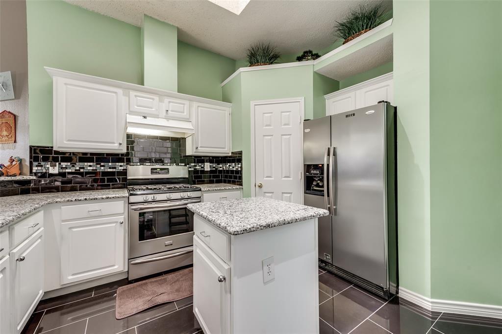 Plano home for sale | 3209 Cornflower  Drive Plano, TX 75075 11