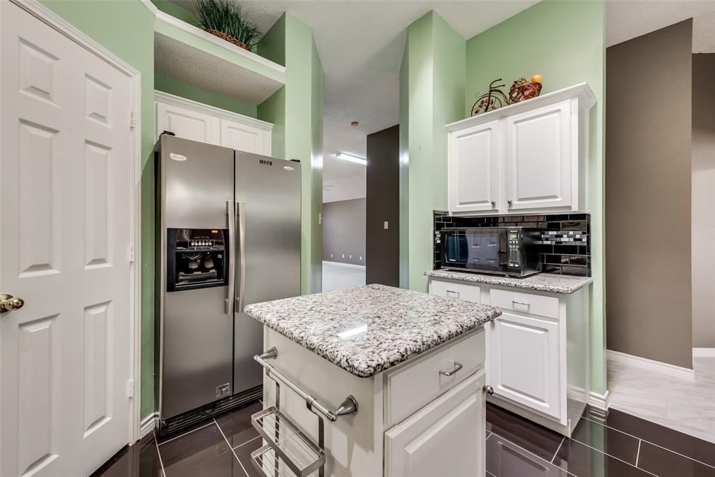 Plano home for sale | 3209 Cornflower  Drive Plano, TX 75075 12
