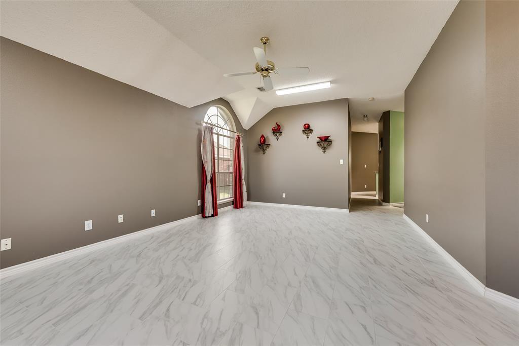 Plano home for sale | 3209 Cornflower  Drive Plano, TX 75075 14