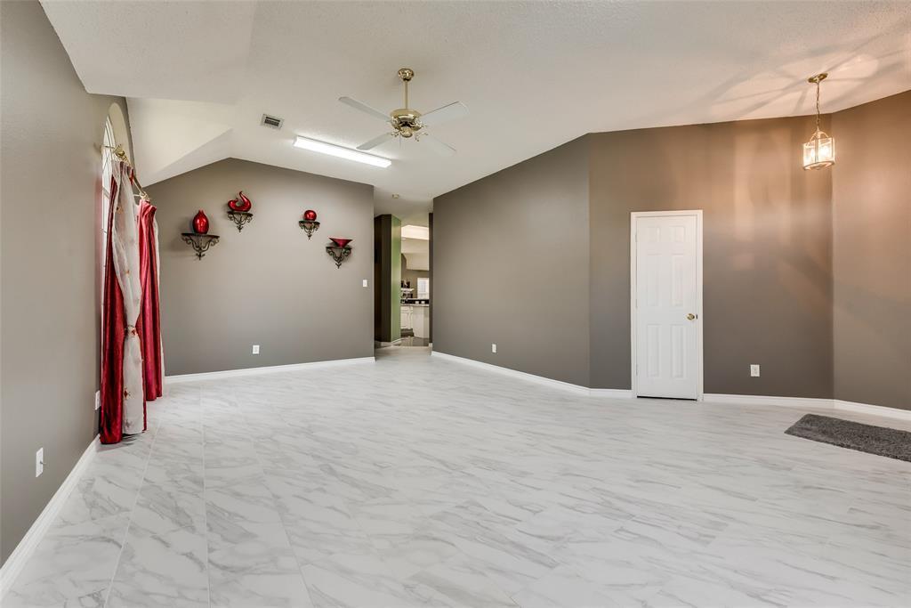 Plano home for sale | 3209 Cornflower  Drive Plano, TX 75075 15