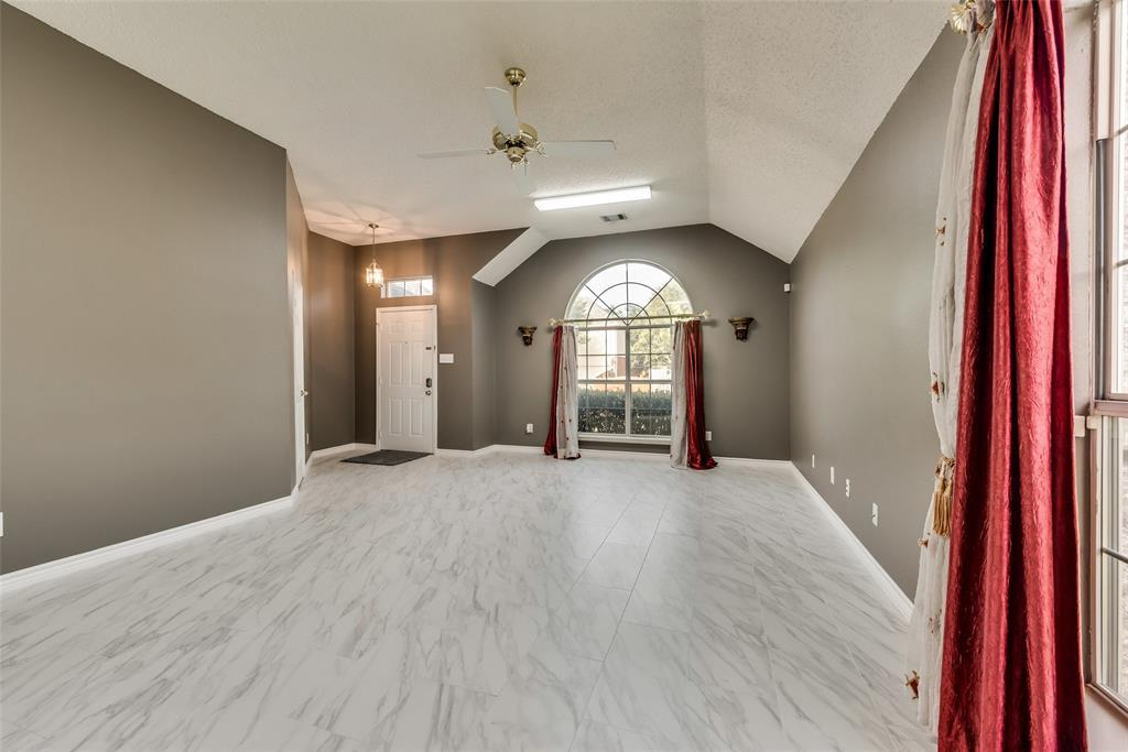 Plano home for sale | 3209 Cornflower  Drive Plano, TX 75075 16