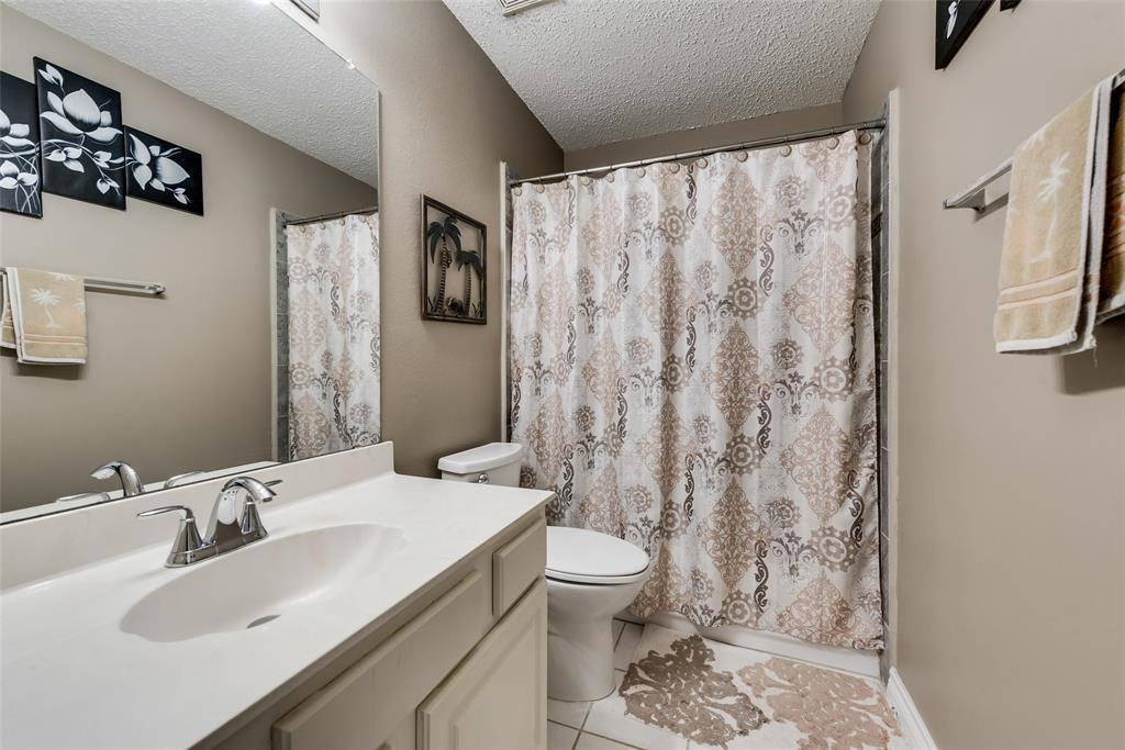 Plano home for sale | 3209 Cornflower  Drive Plano, TX 75075 17
