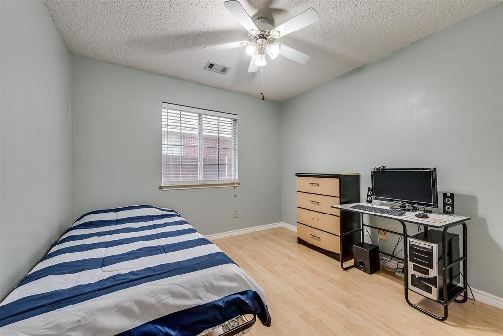 Plano home for sale | 3209 Cornflower  Drive Plano, TX 75075 18