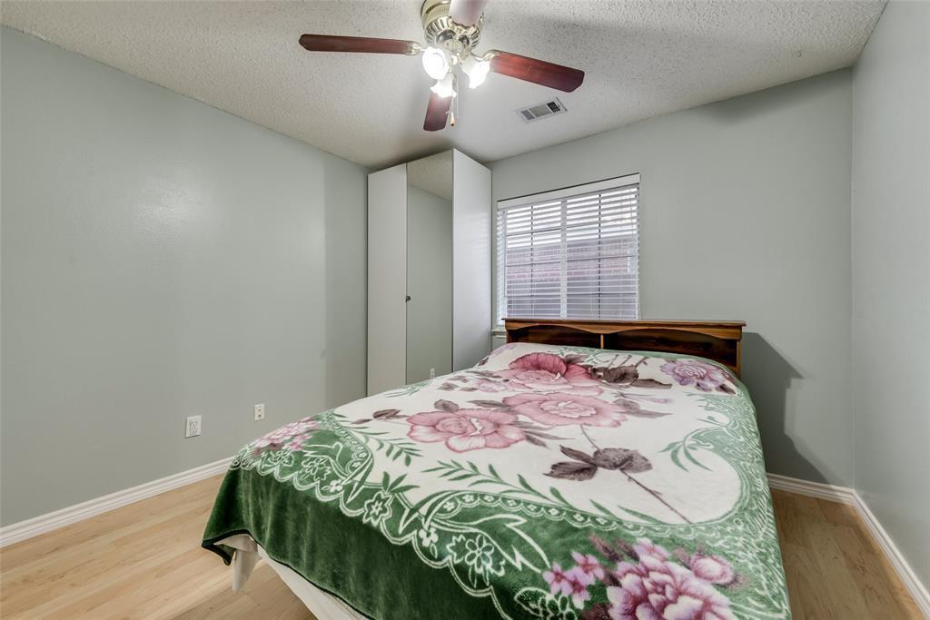 Plano home for sale | 3209 Cornflower  Drive Plano, TX 75075 20