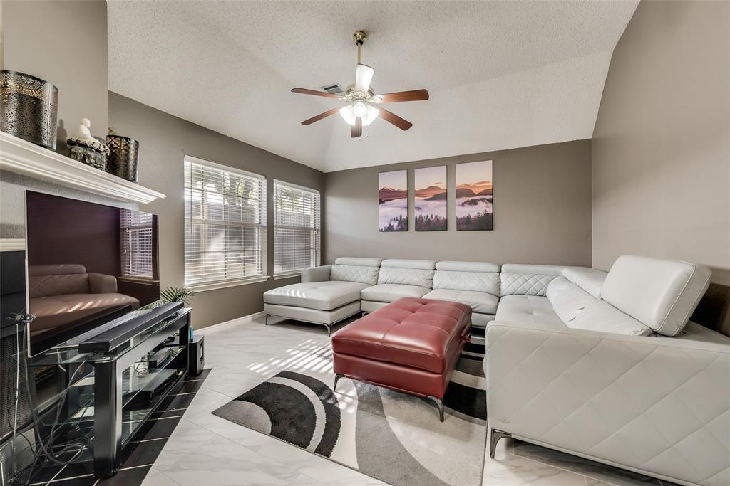 Plano home for sale | 3209 Cornflower  Drive Plano, TX 75075 3