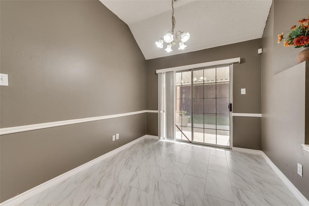 Plano home for sale | 3209 Cornflower  Drive Plano, TX 75075 22