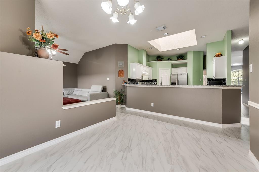 Plano home for sale | 3209 Cornflower  Drive Plano, TX 75075 23