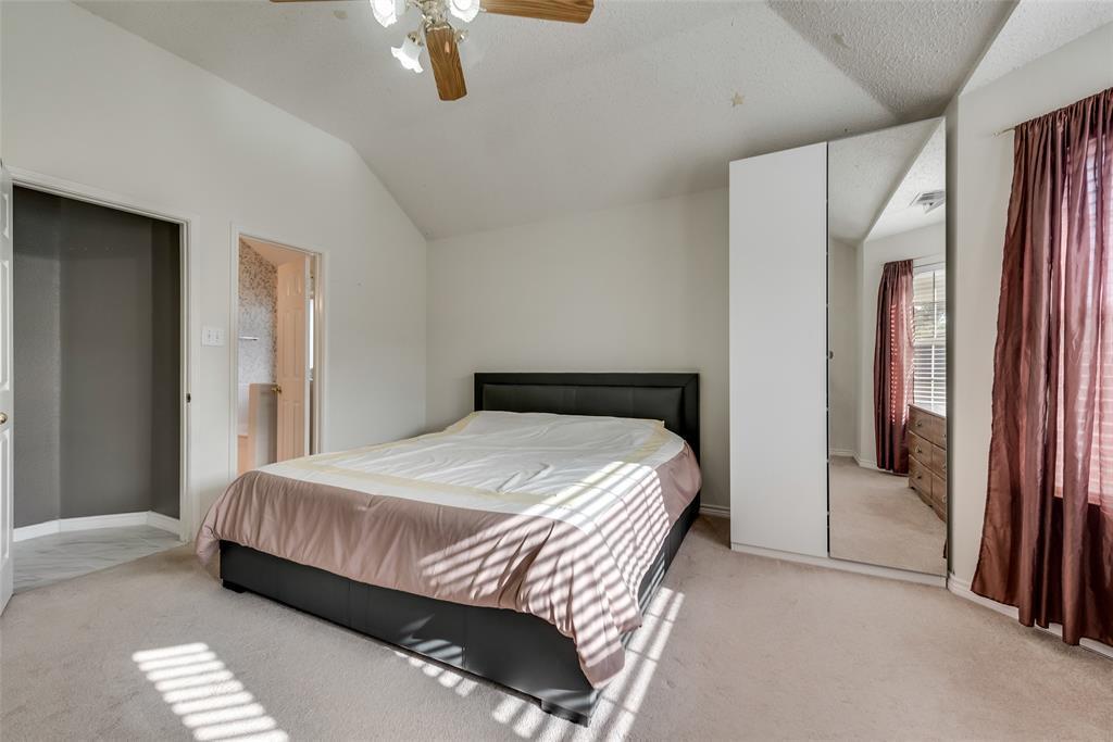 Plano home for sale | 3209 Cornflower  Drive Plano, TX 75075 28