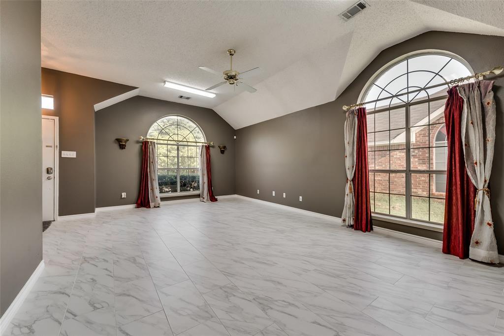 Plano home for sale | 3209 Cornflower  Drive Plano, TX 75075 4